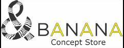 &Banana Concept Store